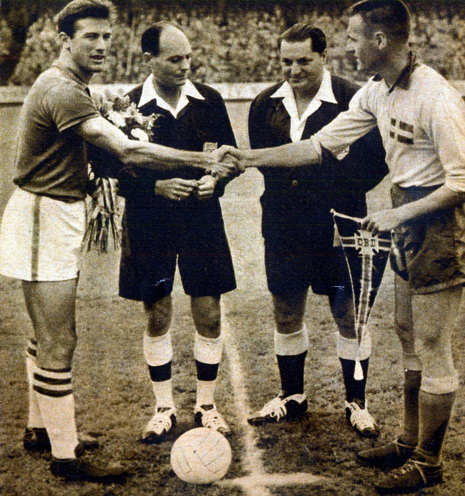 1966 FIFA World Cup  Wikipedia