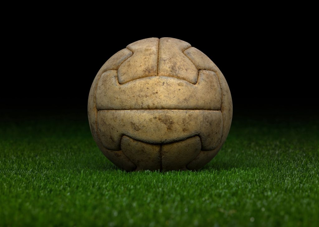 pre-adidas-world-cup-match-ball-fifa-world-cup-1950-brazil-superball