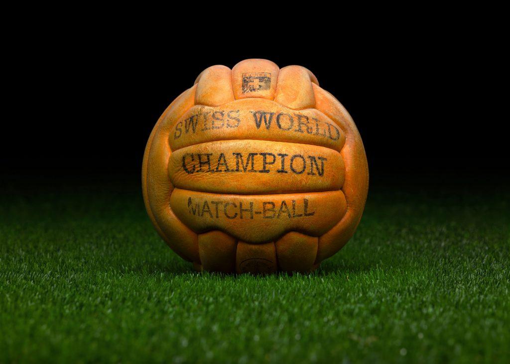 pre-adidas-world-cup-match-ball-fifa-world-cup-1954-switzerland-swiss-world-champion