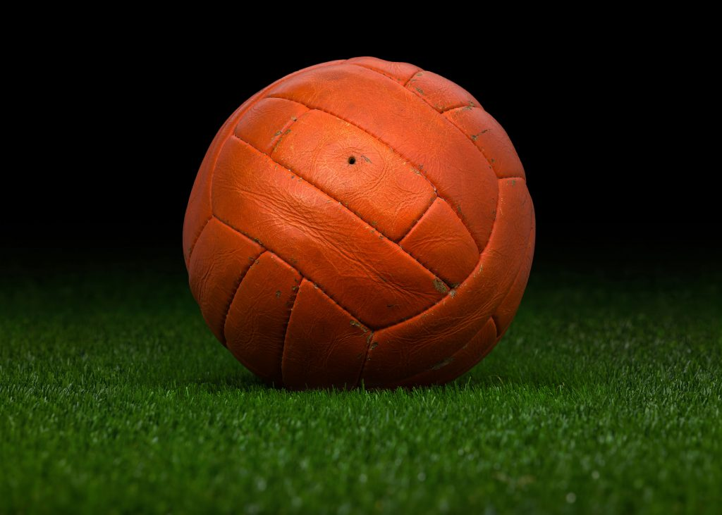 pre-adidas-world-cup-match-ball-game-used-fifa-world-cup-1966-england-slazenger-challenge-england-germany