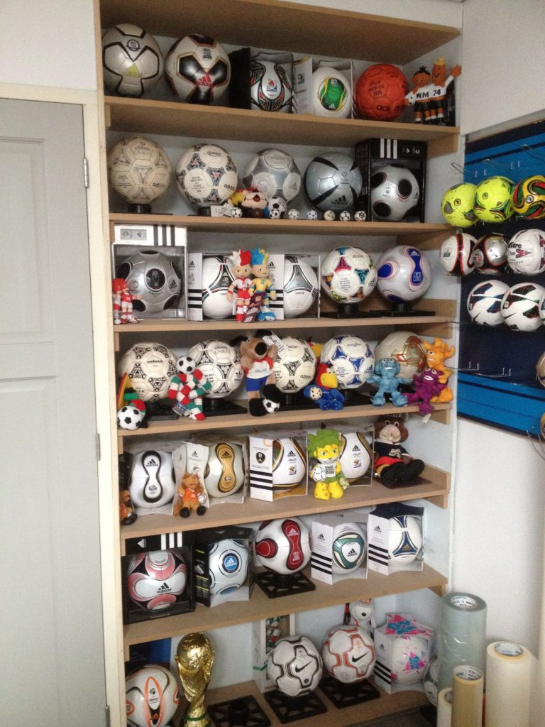 frank-groot-soccer-ball-football-collection-netherlands-a-1-1370966980