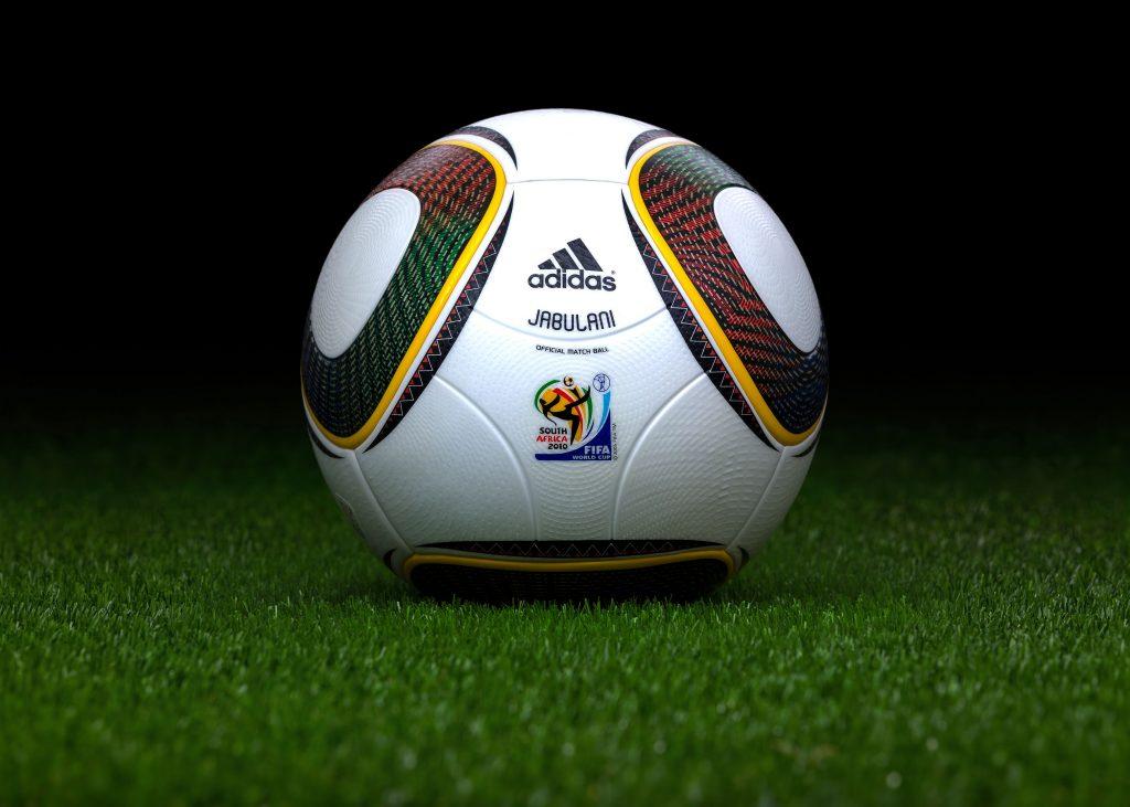 made-in-china-match-ball-fifa-world-cup-2010-south-africa-adidas-jabulani