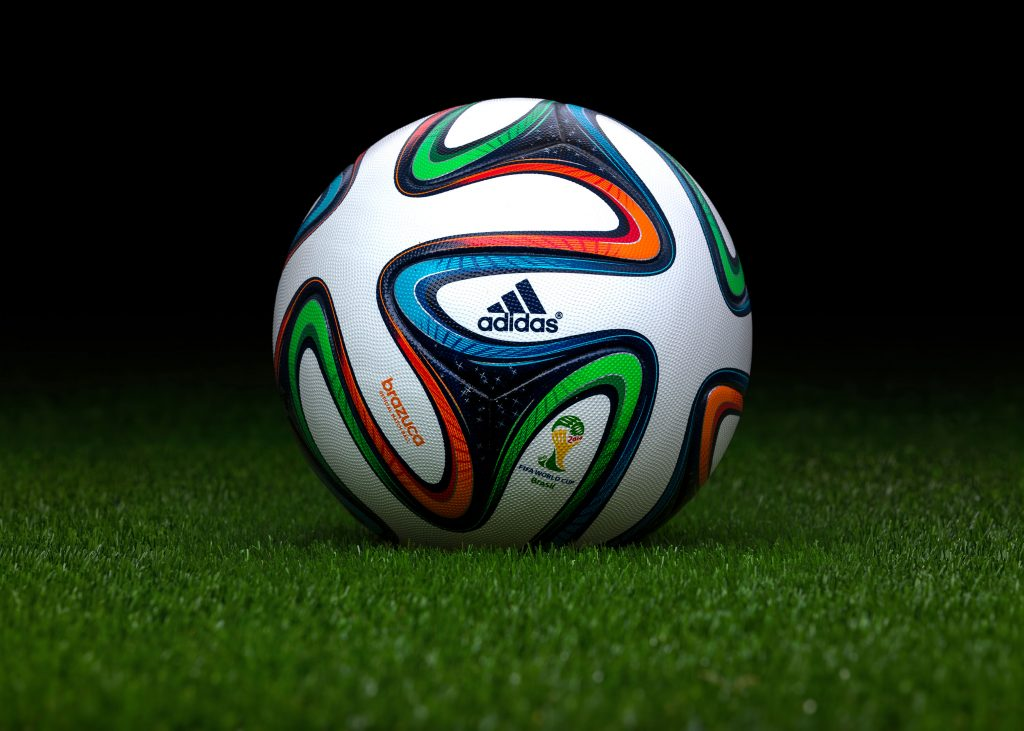 made-in-china-match-ball-fifa-world-cup-2014-brazil-adidas-brazuca