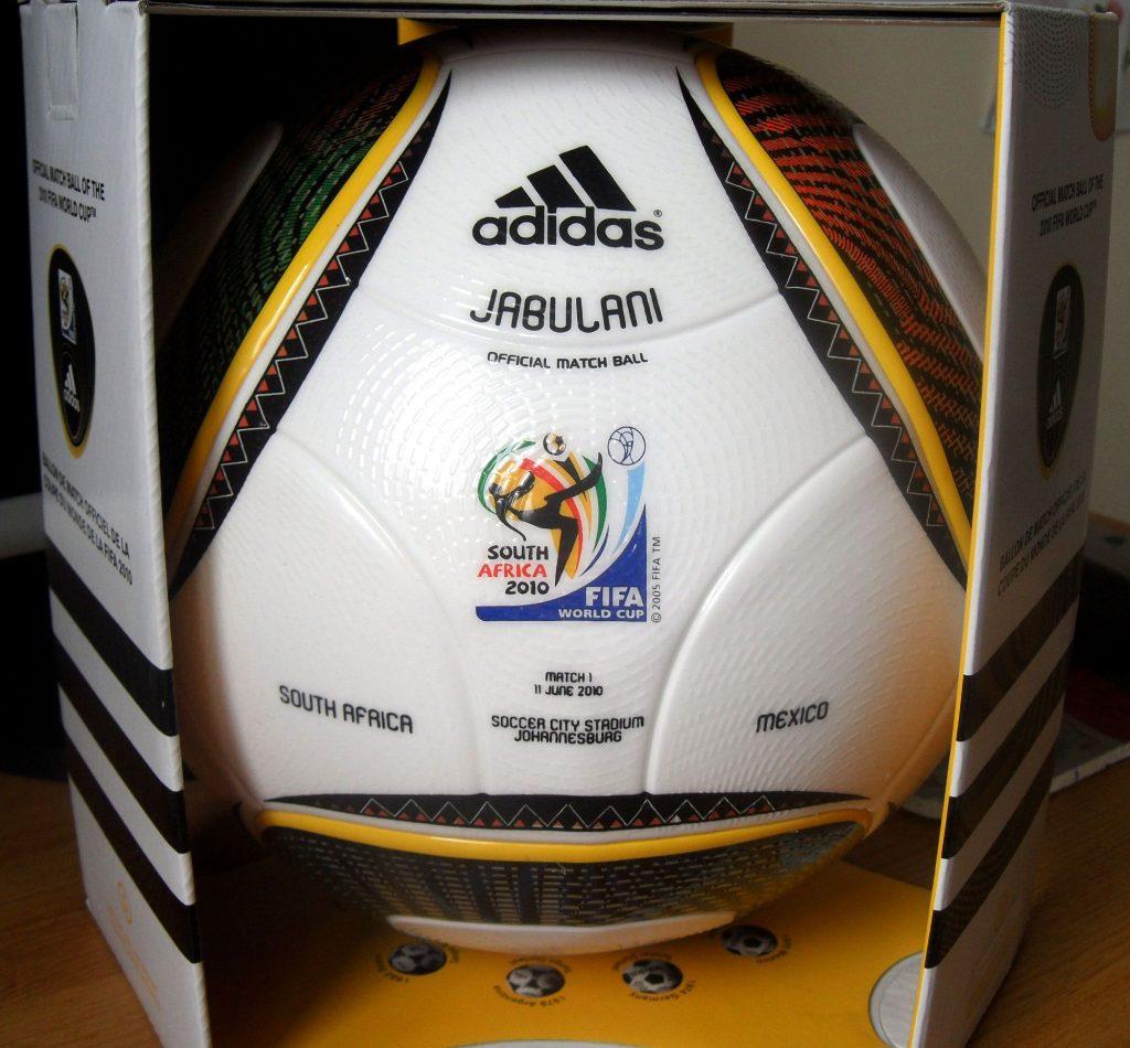 Rodeado Crítico Posicionar  adidas jabulani official match ball for sale - 62% remise -  www.muminlerotomotiv.com.tr