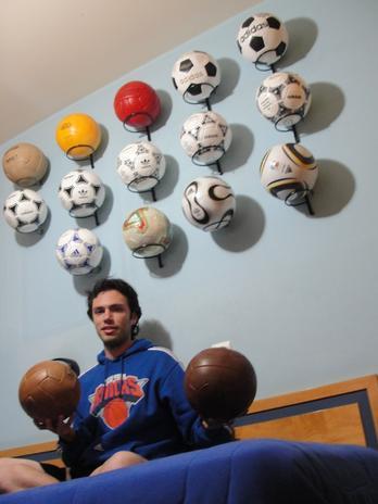 rafael-dos-santos-martins-sao-paulo-brazil-soccer-ball-football-collection-1367017708