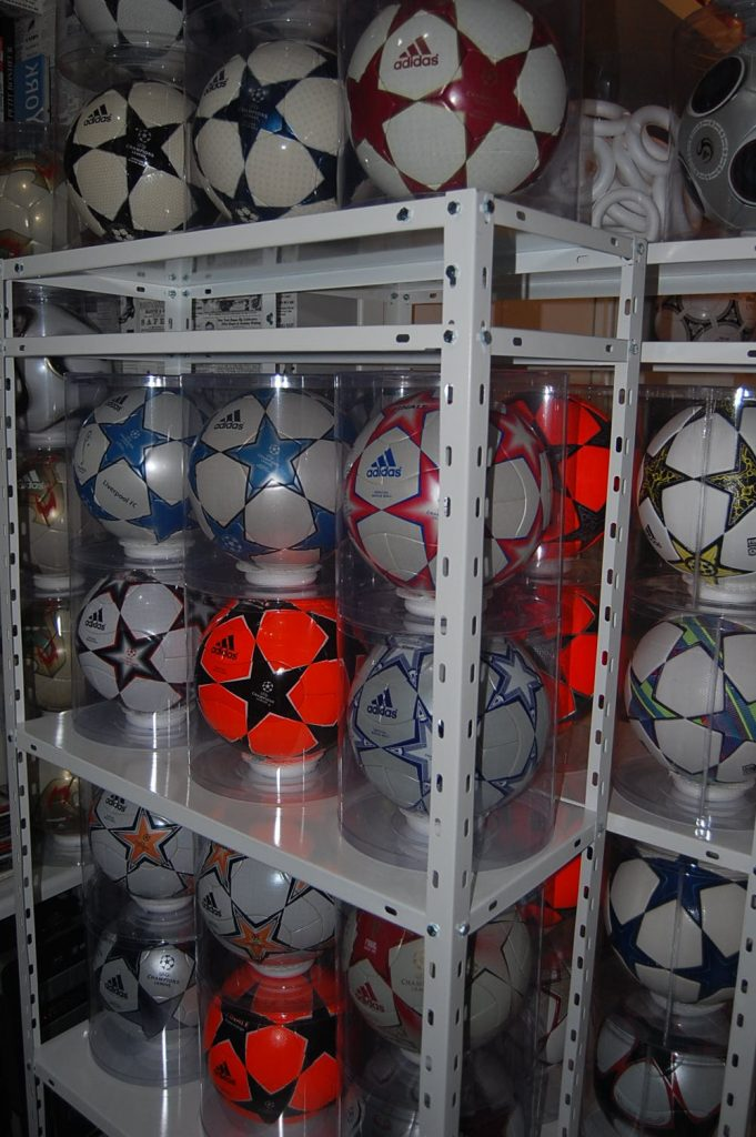 greg-soccer-football-ball-collection-1-1379582831