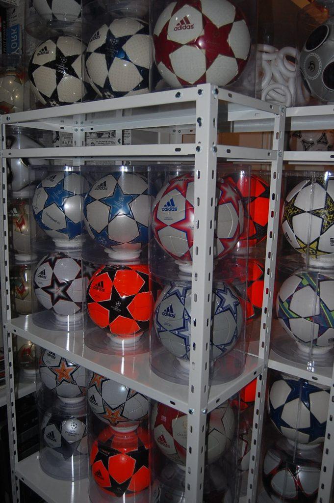 greg-soccer-football-ball-collection-1-1379582831
