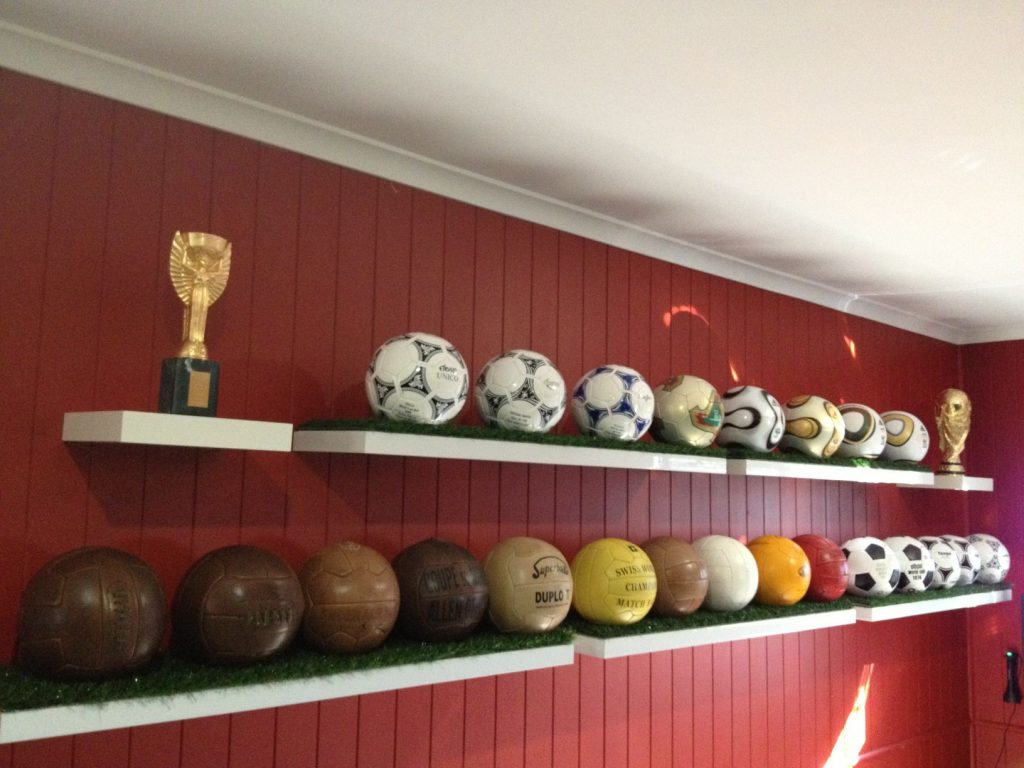 kurt-spierling-soccer-ball-football-collection-australia-a-2-small-1376049436