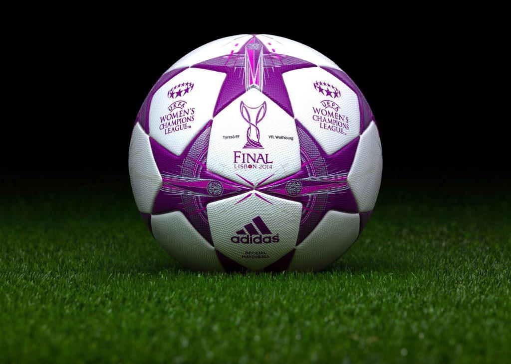 home worldcupballs info home worldcupballs info