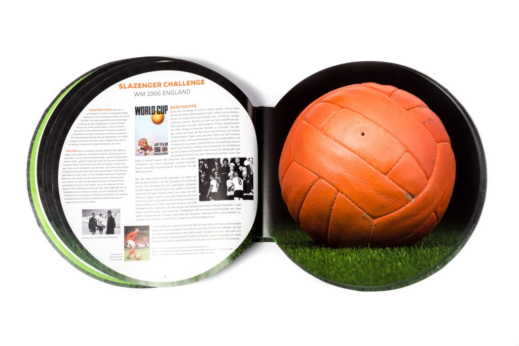 Fussbaelle-Peter-Pesti-worldcupballs-info-book-photo-3