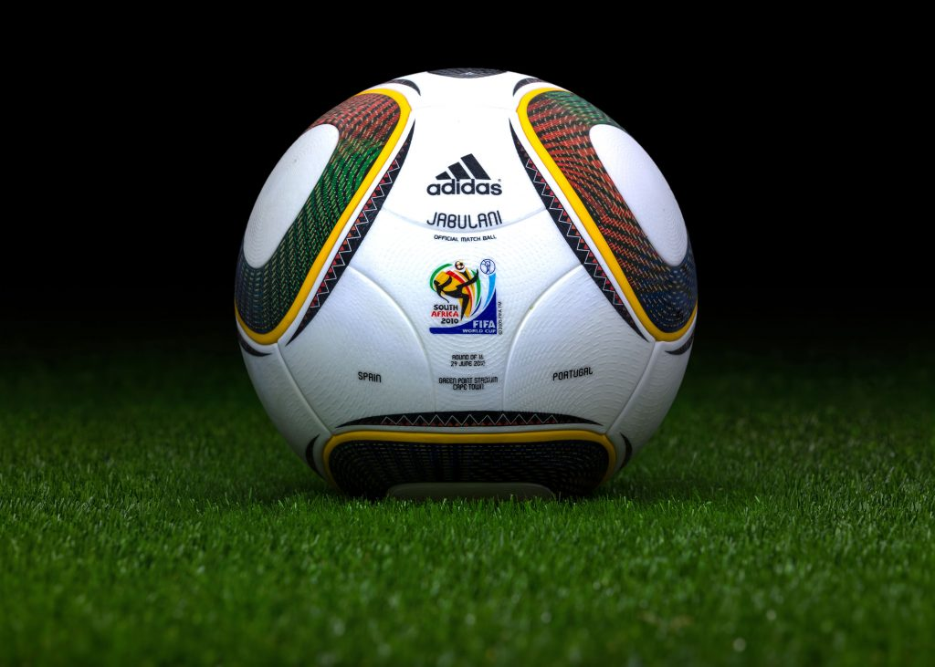 made-in-china-match-ball-game-used-fifa-world-cup-2010-south-africa-adidas-jabulani-spain-portugal