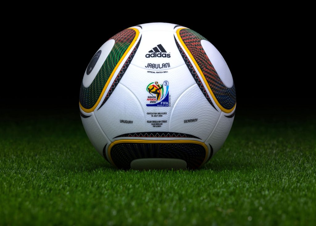 made-in-china-match-ball-game-used-fifa-world-cup-2010-south-africa-adidas-jabulani-uruguay-germany