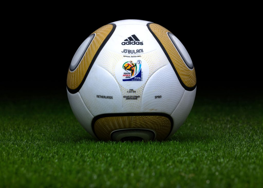 made-in-china-match-ball-game-used-fifa-world-cup-2010-south-africa-adidas-jobulani-netherlands-spain