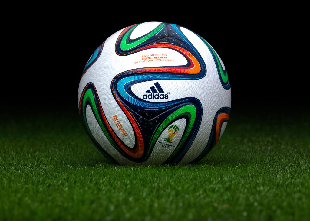 made-in-china-match-ball-game-used-fifa-world-cup-2014-brazil-adidas-brazuca-rio-brazil-germany