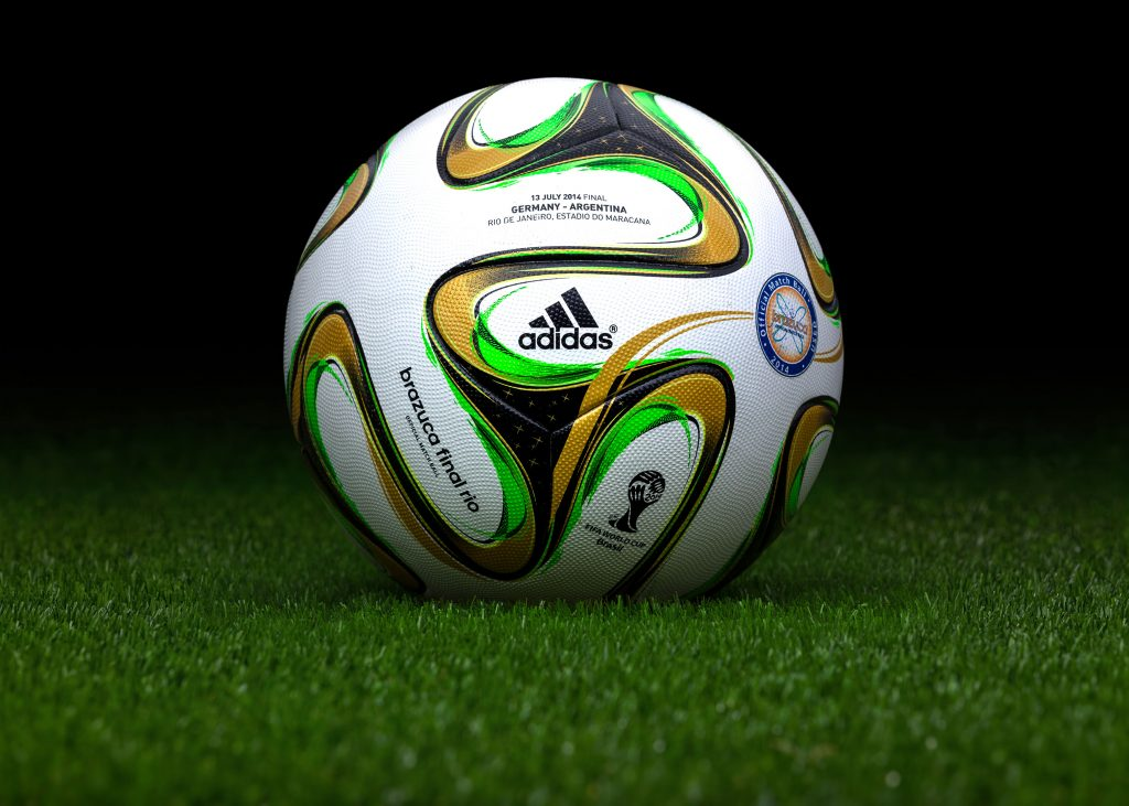 made-in-china-match-ball-game-used-fifa-world-cup-2014-brazil-adidas-brazuca-rio-germany-argentina