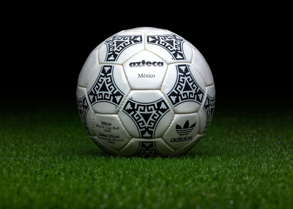 made-in-france-match-ball-fifa-world-cup-1986-mexico-adidas-azteca