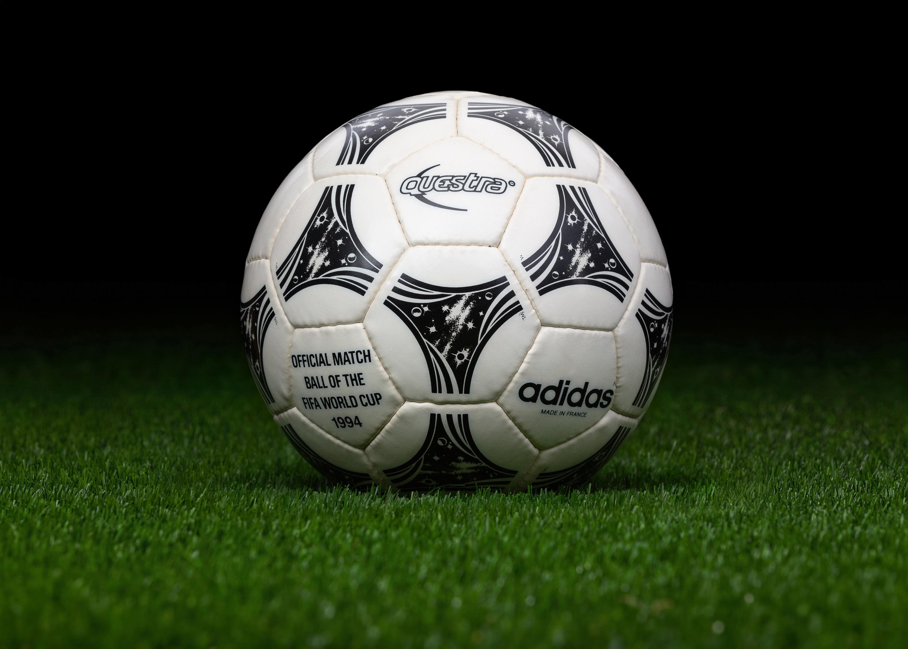 Home worldcupballs.info