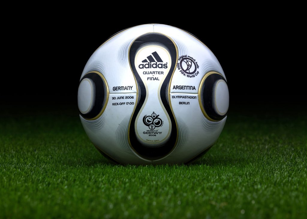 made-in-thailand-match-ball-game-used-fifa-world-cup-2006-germany-adidas-teamgeist-germany-argentina