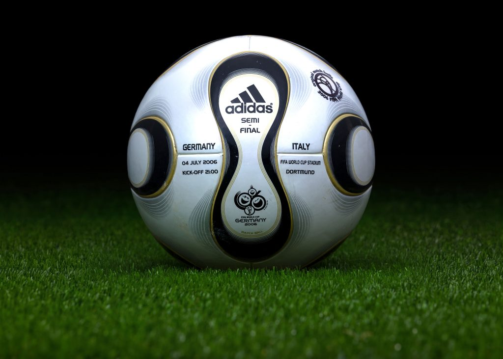 made-in-thailand-match-ball-game-used-fifa-world-cup-2006-germany-adidas-teamgeist-germany-italy