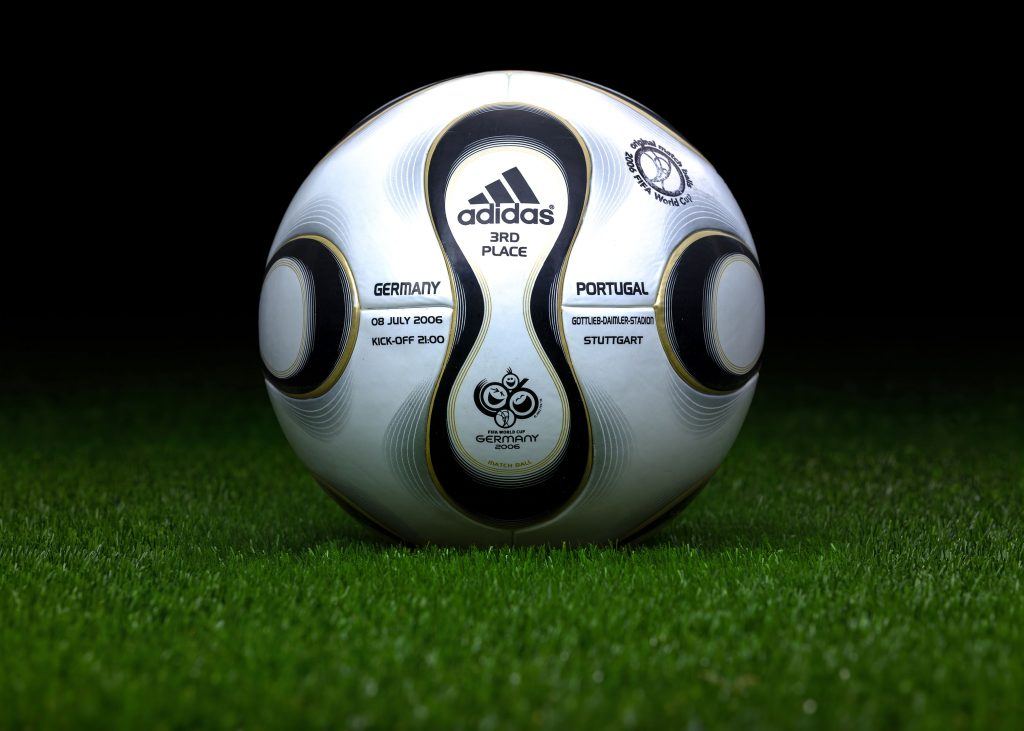 made-in-thailand-match-ball-game-used-fifa-world-cup-2006-germany-adidas-teamgeist-germany-portugal