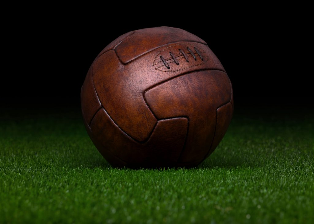 pre-adidas-world-cup-match-ball-reproduction-fifa-world-cup-1930-uruguay-t-model