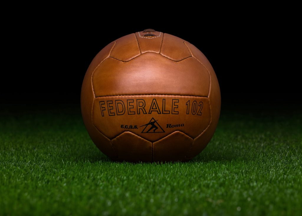 pre-adidas-world-cup-match-ball-reproduction-fifa-world-cup-1934-italy-federale-102