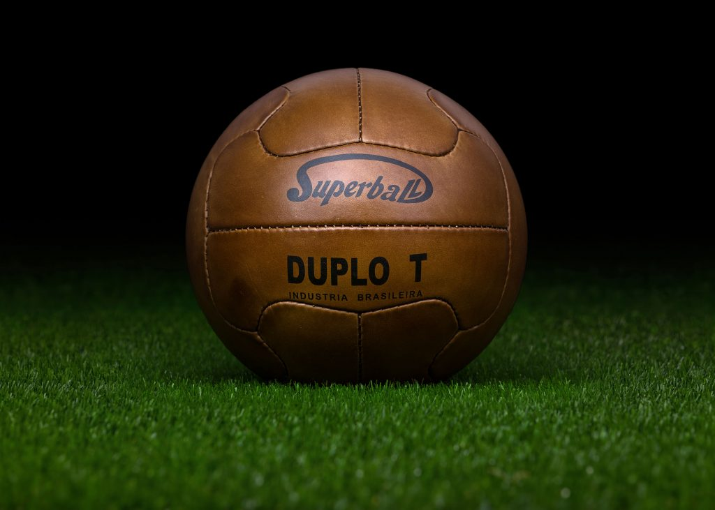 pre-adidas-world-cup-match-ball-reproduction-fifa-world-cup-1950-brazil-superball