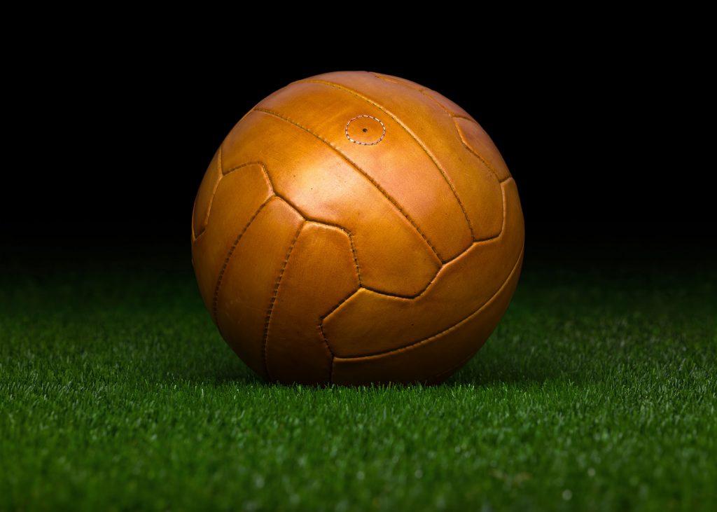 pre-adidas-world-cup-match-ball-reproduction-fifa-world-cup-1954-switzerland-swiss-world-champion