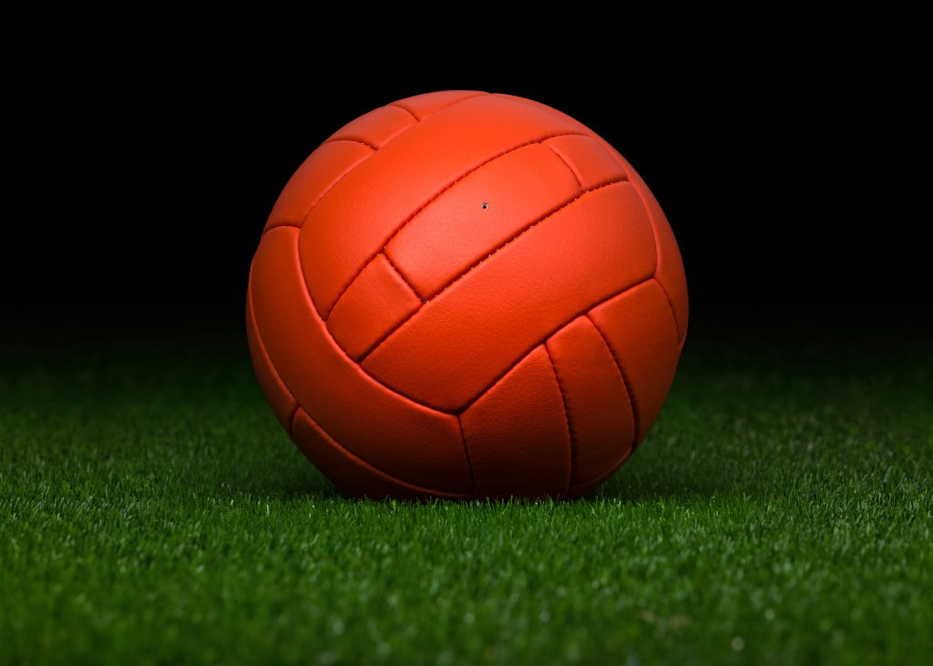 pre-adidas-world-cup-match-ball-reproduction-fifa-world-cup-1966-england-slazenger-challenge