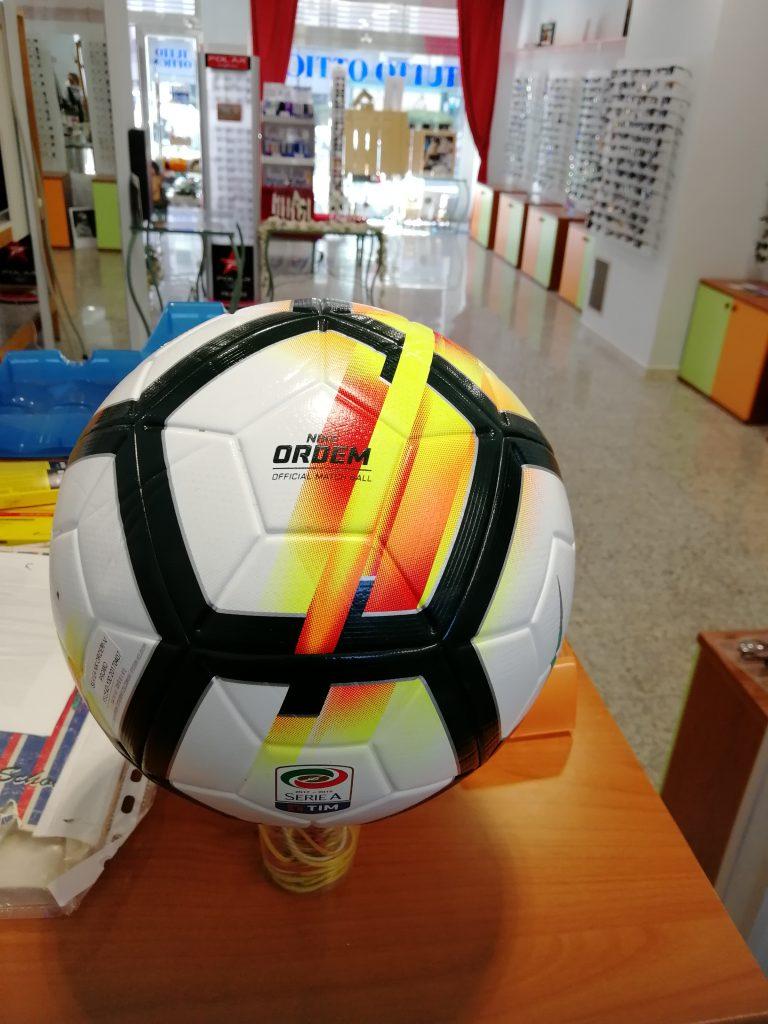 NikeOrdemV